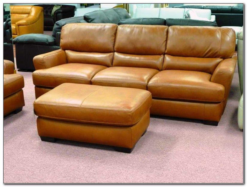 Natuzzi Leather Sofa Colors