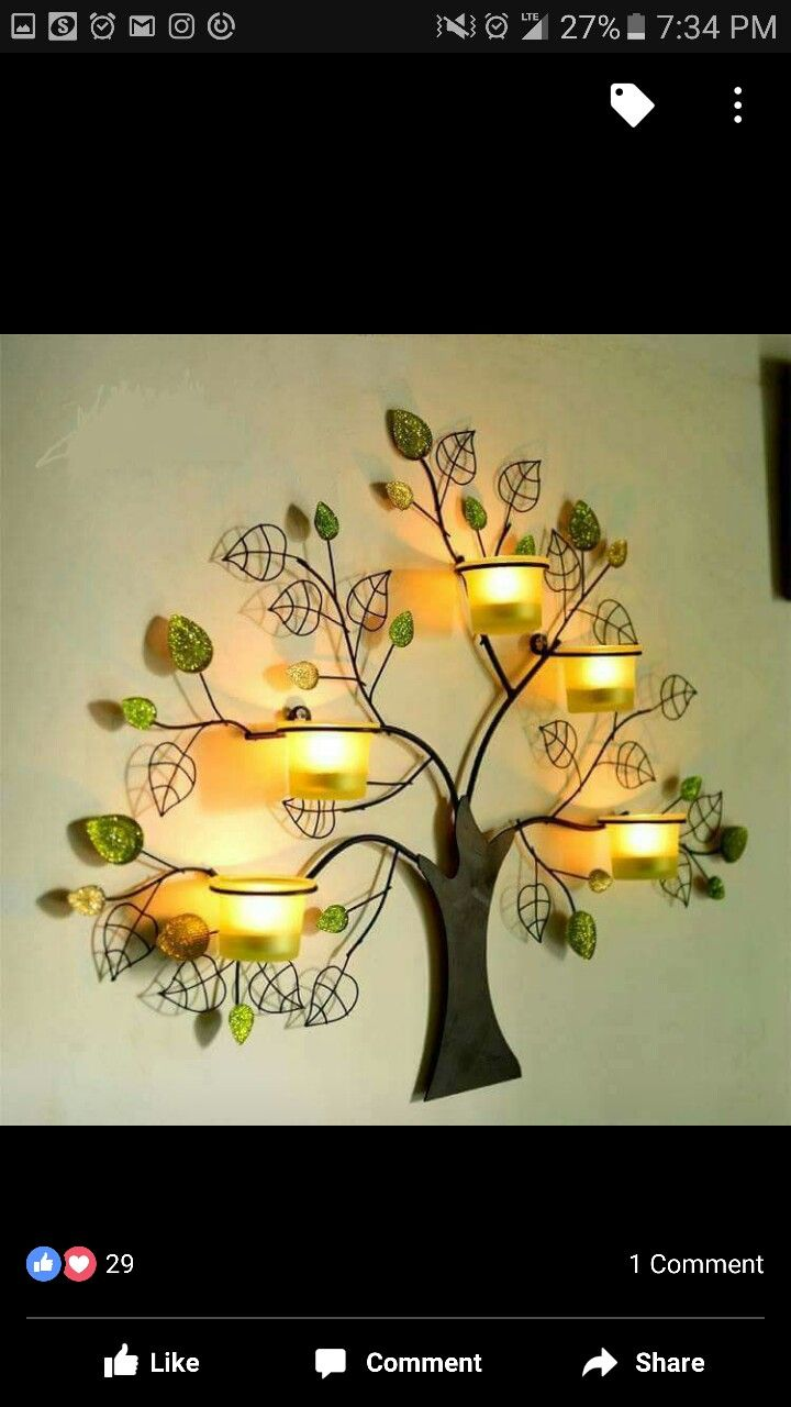 Pin by Kayle Weather on Metal Tree Wall Art | Pinterest | Metal tree ...