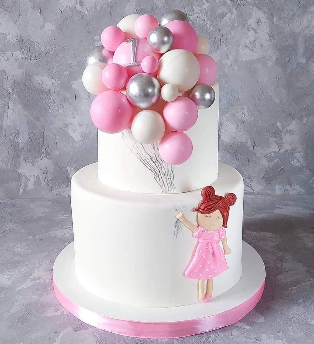 Baby girl cookie embosser stamp fondant baking decorate customise bake shower