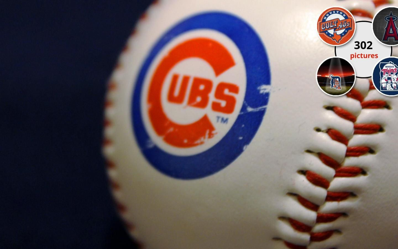 Chicago Cubs Desktop Wallpaper Desktop Wallpaper Chicago Cubs Wallpaper