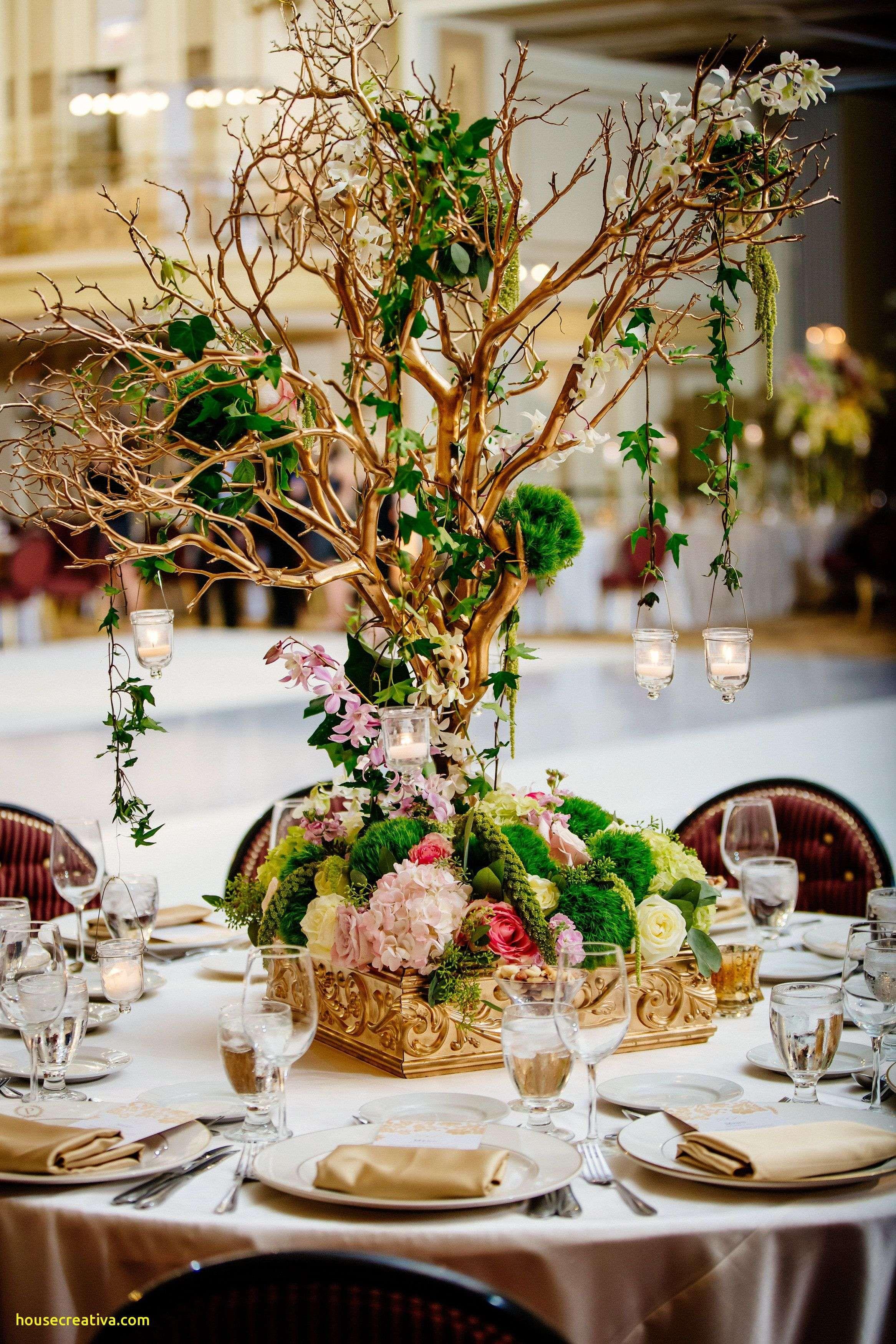 Beautiful Medieval Wedding Decorations Centerpieces # ...