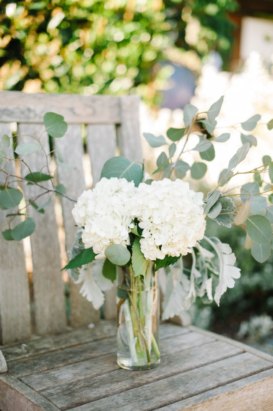 Photography : Blue Rose Photography Read More on SMP: http://www.stylemepretty.com/living/2016/09/13/now-this-is-how-you-throw-the-last-al-freso-party-of-the-summer/