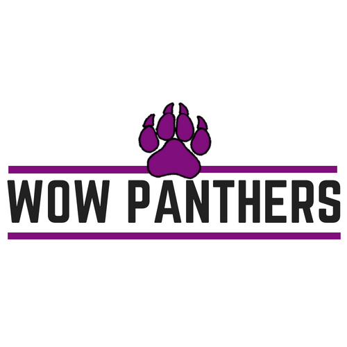 Get A Products On Sale 100 Secure Checkout Methods Get Upto 50 Off Store Wide When You Can Panthers Method