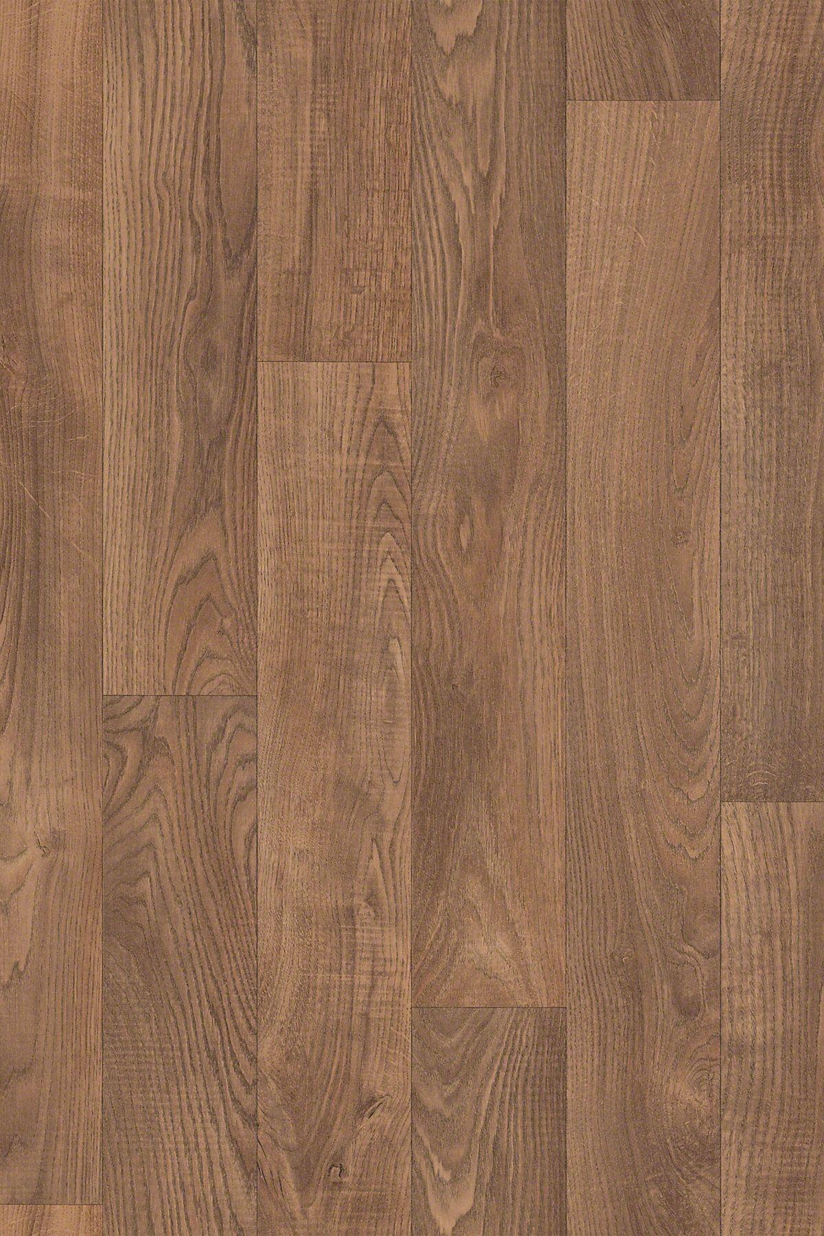 Resilient Vinyl Flooring Vinyl Plank Lvt In 2020 Wood Floor Texture Wood Floor Texture Seamless Wooden Floor Texture