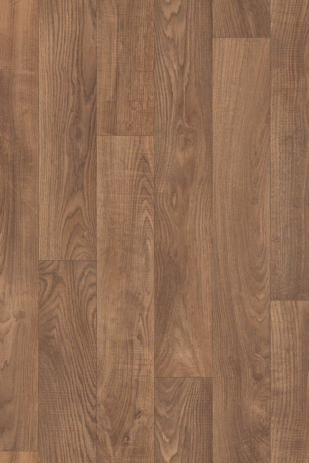 Provincial Madison Sa610 00202 Resilient Sample En 2020 Pisos Textura Madera Textura Textura