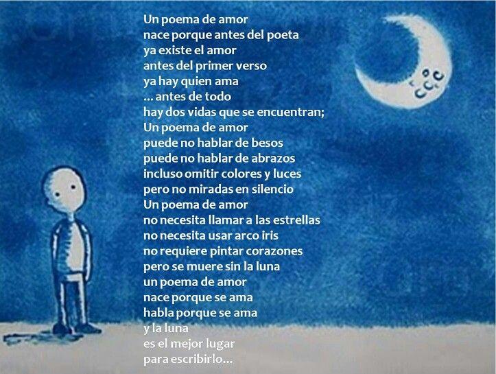 Feliz martes corazones foto #poesia besos