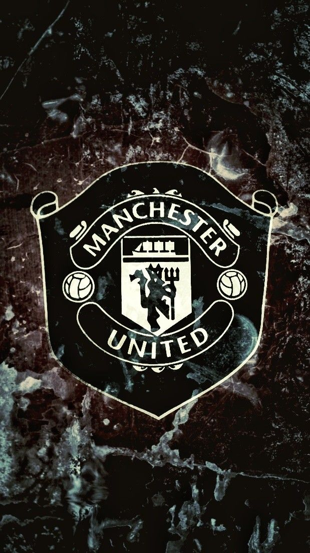 Most Nice Manchester United Wallpapers Logo Manchester United logo