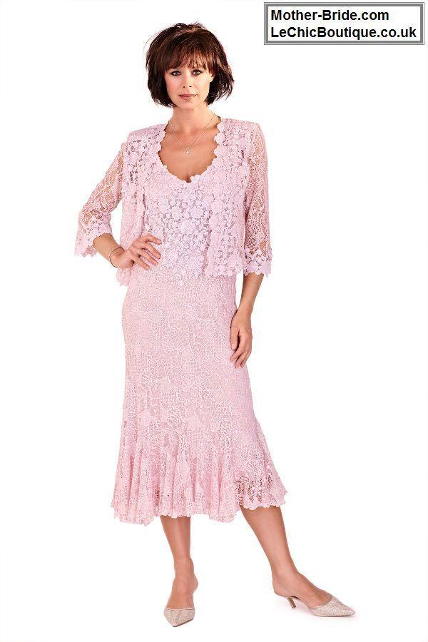 petite plus grandmother dress - Google Search | Clyn <3 | Pinterest