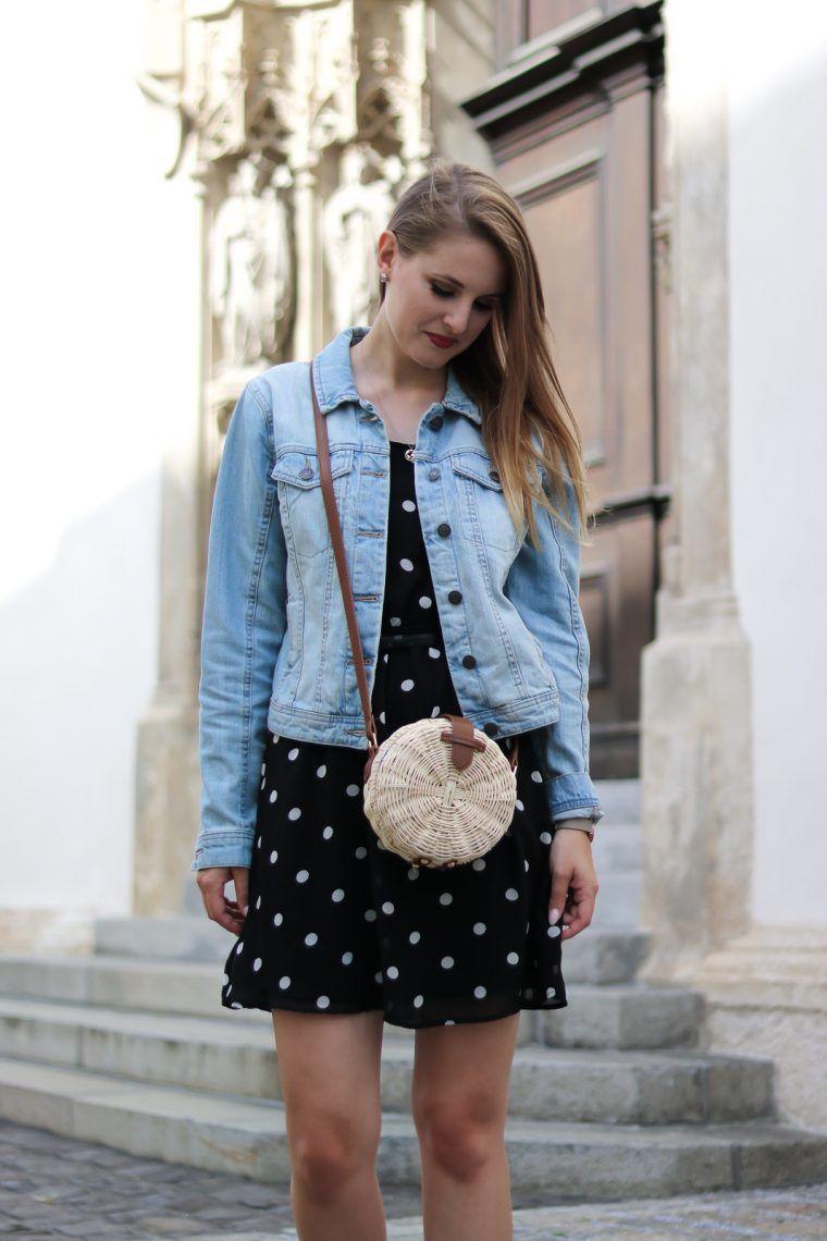 Kleider winterlich stylen mit diesen Tricks gelingt es dir