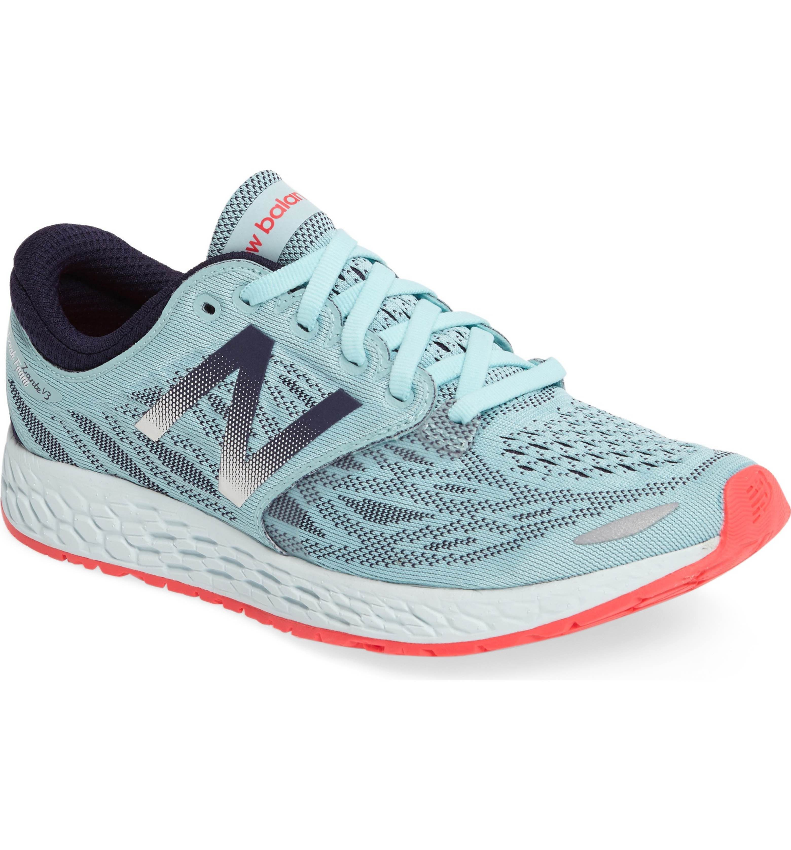 New Balance 1260 Moda casual