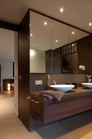 Bathroom Furniture Freestanding