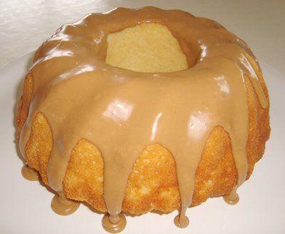 Ermilk Bundt Cake With Praline Icing L Nigella Lawson Recipe Parislovespastry Com