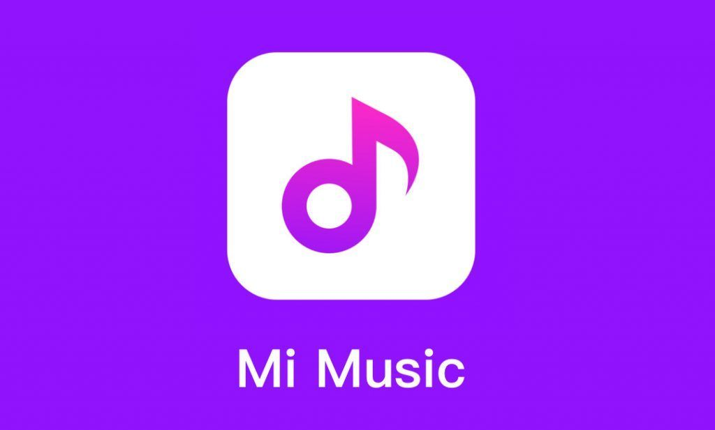 Download MIUI Music Player – Free Music Player App for Android