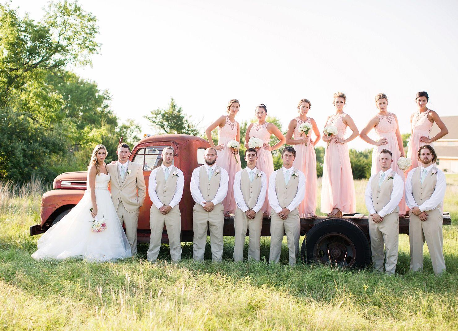 Moments Of Grace Photography Wichita Southeast Kansas Wedding Photographeroutdoor Country At Stone Hill Barn In Augusta Ks: Cherryvale Kansas Wedding Venue At Reisefeber.org