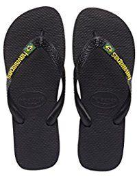 3c942583f  10.95 - Men s Brazil Sandal Flip Flop - - labeltail.com  Men s  Brazil   Sandal  Flip  Flop  Men sBrazilSandalFlipFlop  men  shoes  shoes  amazon