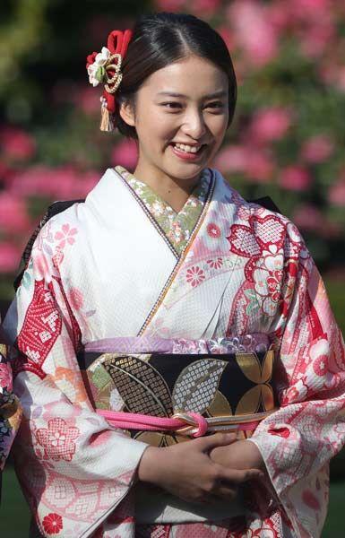 旬の若手女優 武井咲さん 写真特集 時事ドットコム 武井 咲 女優 写真