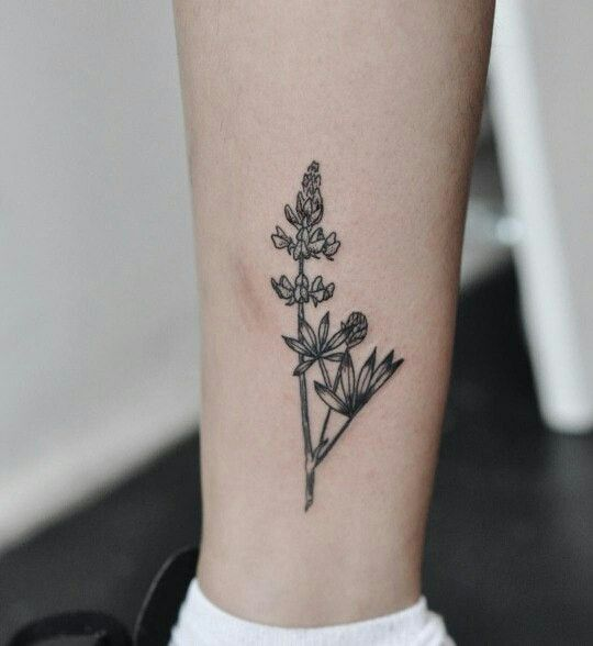 rustic tattoo all that stuffs pinterest tattoo. Black Bedroom Furniture Sets. Home Design Ideas