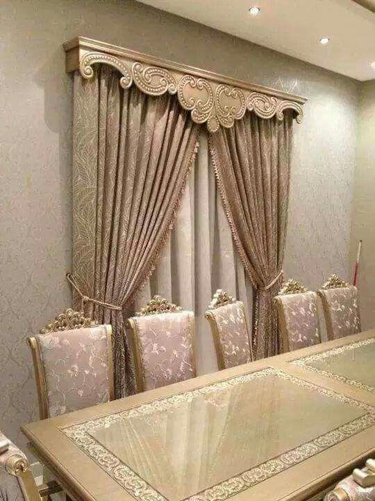 Pin De Jane Marie En Curtains Cortinas Para La Sala Decoracion