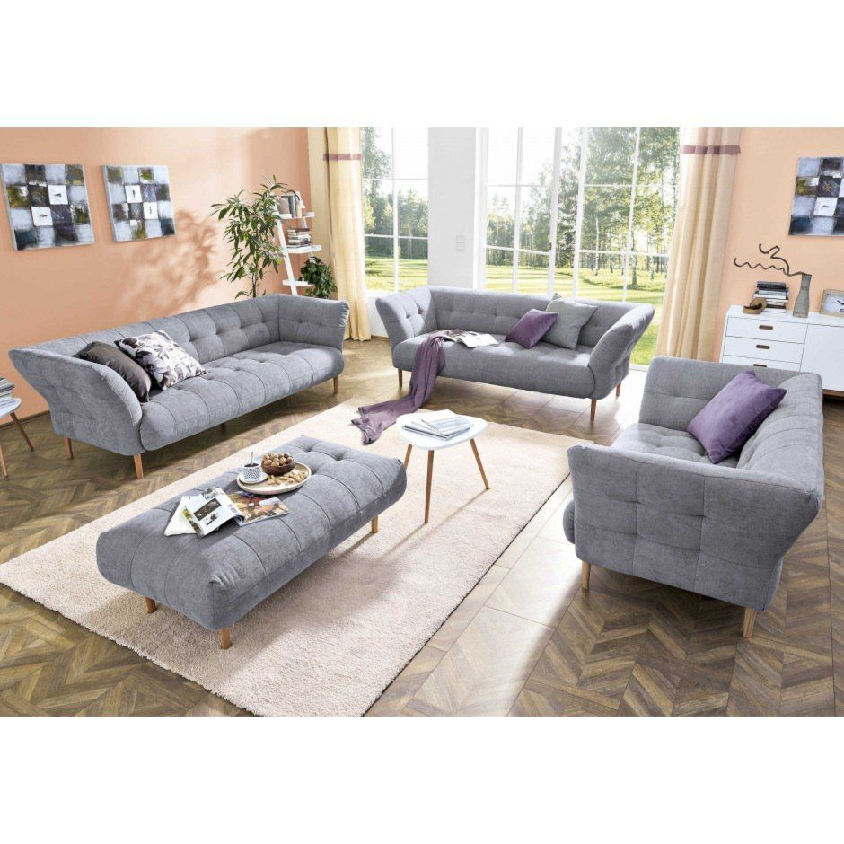 Candy Sofa Big Apple Sofas Sofas Couches Wohnzimmer Mobel