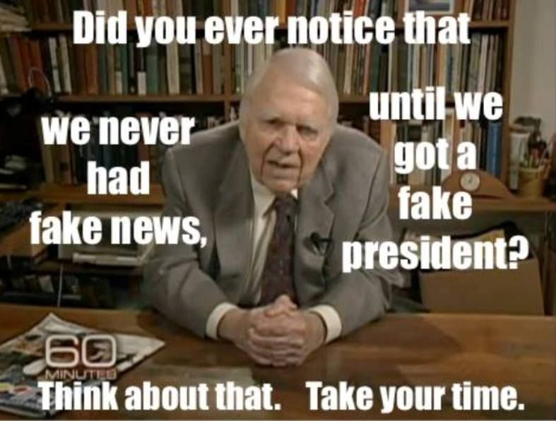 I always loved Andy Rooney  He had the shortest and best