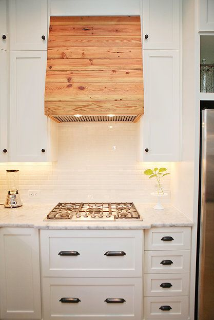 Wood Hood Obsessed New Old Charlotte NC Custom Home Builder Custom Custom Kitchen Cabinets Charlotte Nc
