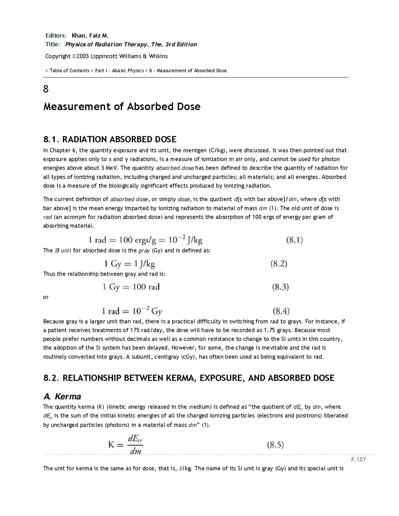 Six Types Of Chemical Reaction Worksheet