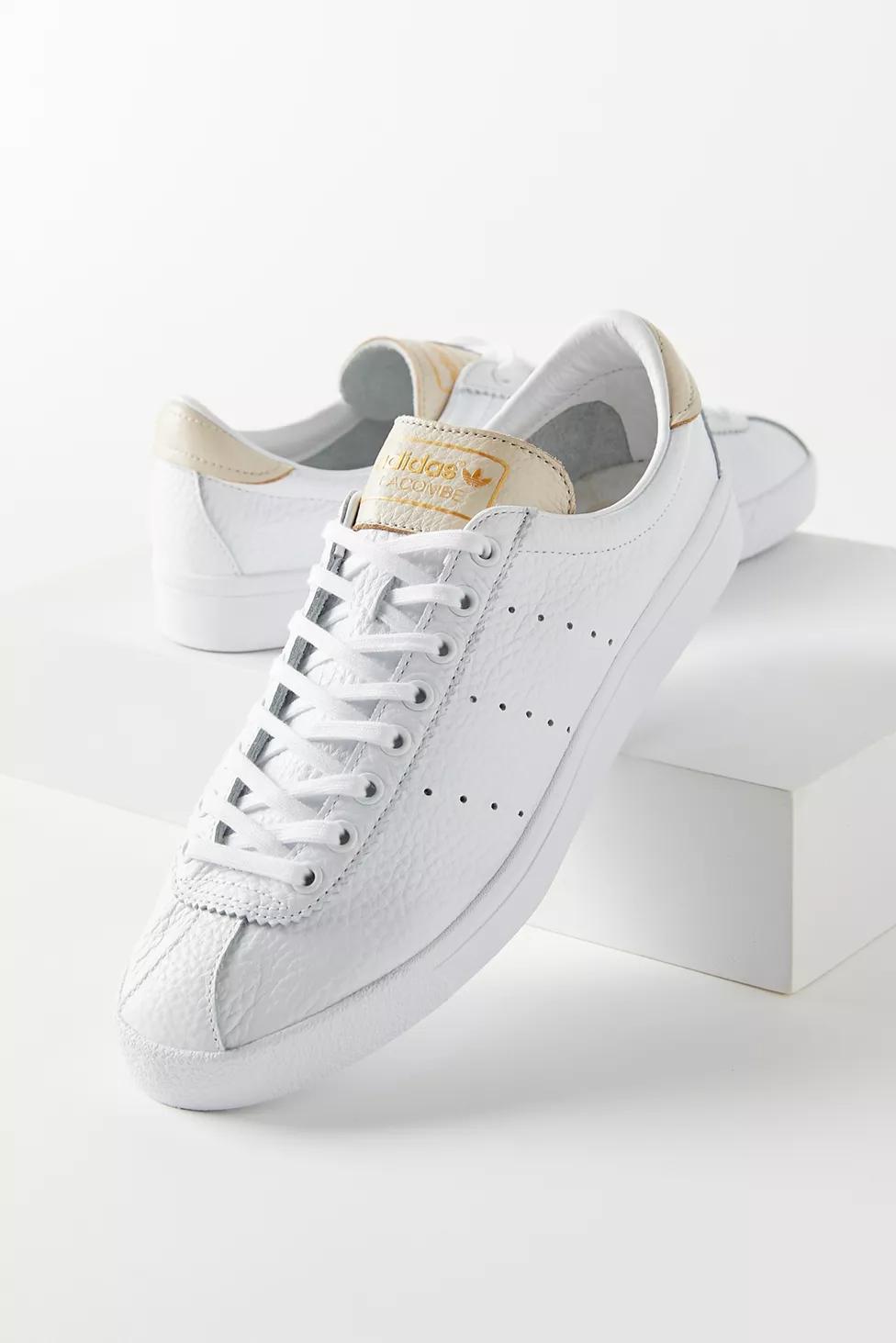 adidas Lacombe Sneaker in 2020 | Women