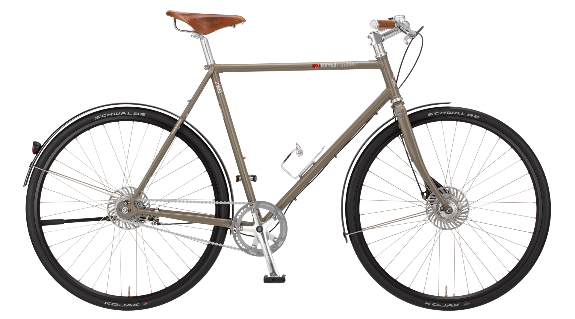5e6318723cc Urban Bike, Bicycle Design, Retro Bike, Vintage Bicycles, Vehicles, Sports,