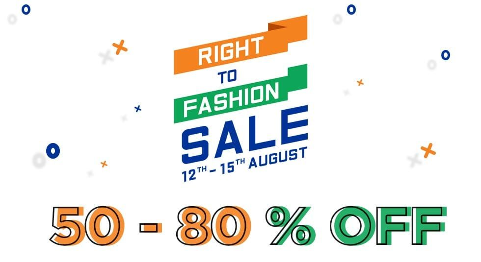 Pin by Mytokri on Myntra Deals, Discount & Offers at Mytokri