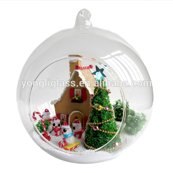 100 Wholesale Clear Glass Christmas Ball Ornaments For Christmas Day , Find  Complete Details about 100 Wholesale Clear Glass Christmas Ball Ornaments  For ... - 100 Wholesale Clear Glass Christmas Ball Ornaments For Christmas Day