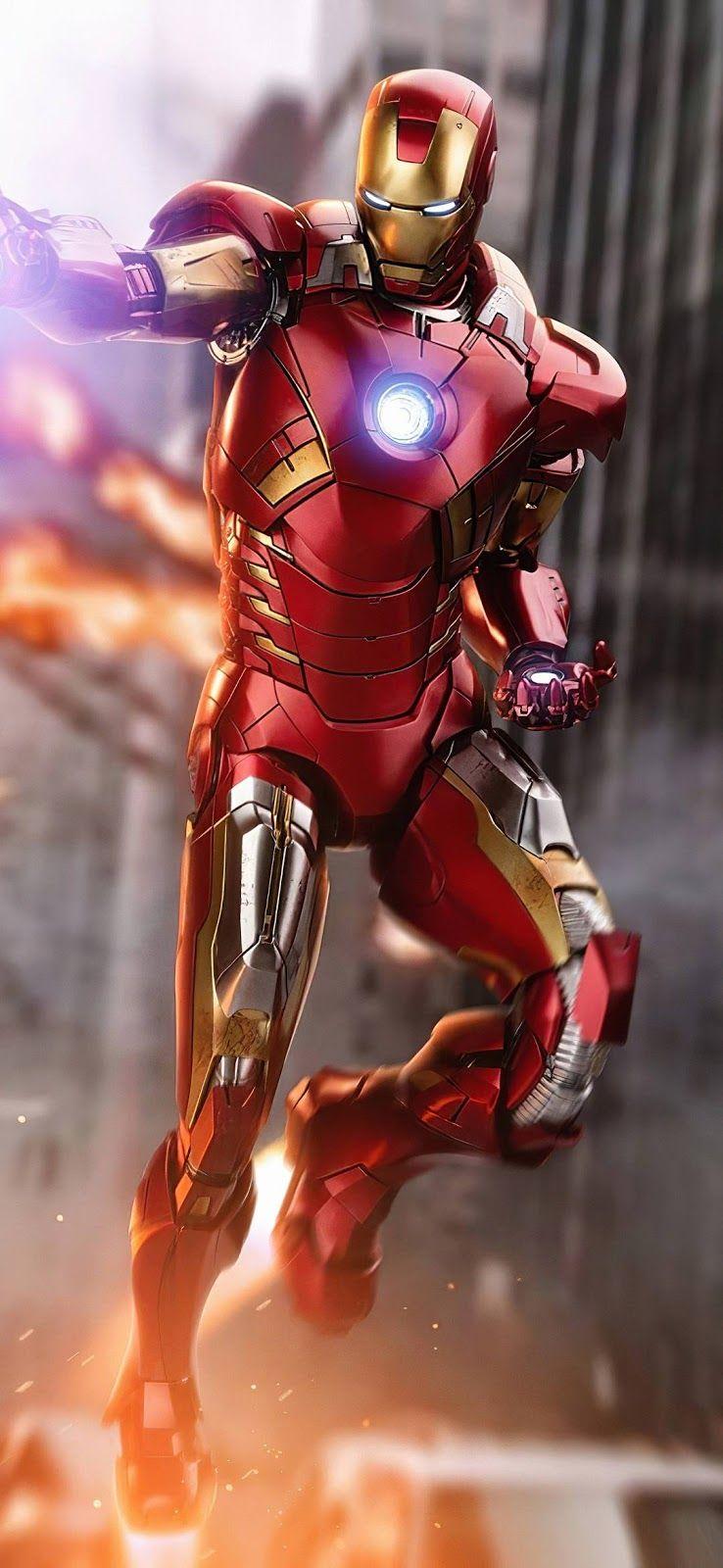 Pin By Ikra Mijan On Marvel Comics In 2020 Iron Man Wallpaper Iron Man Art Marvel Comics Wallpaper Ultra hd iphone ultra hd iron man
