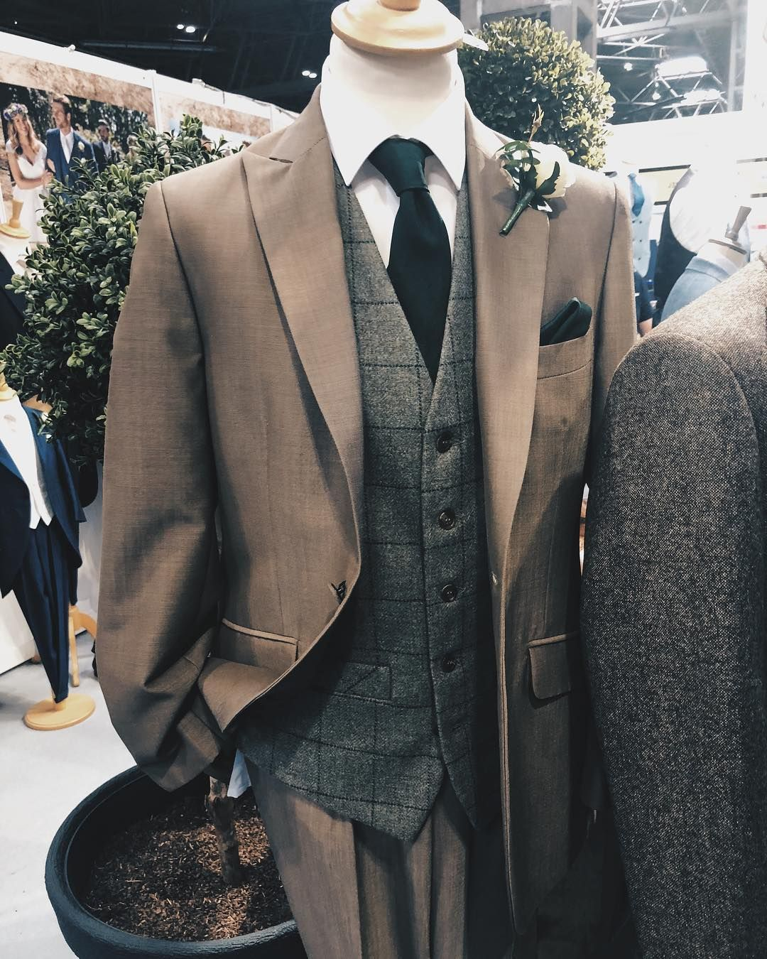 Top 9 wedding suits for men 2020 The GoTo List of