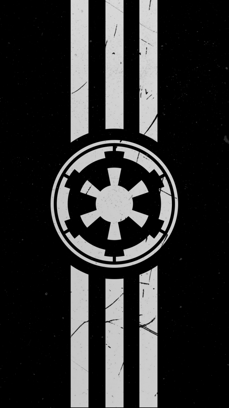 star wars wallpaper iphone iphone 7 top wallpaper hd 565 wallpaper and starwars 4773