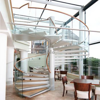 Best Modern Spiral Staircase In 2020 Stairs Design Modern 400 x 300
