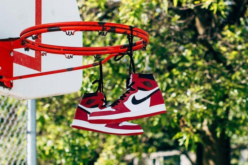 ad75dca6e37 Is the Jordan Resell Market Shrinking  on http   SneakersCartel.com ...