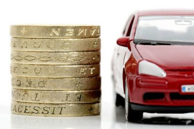 How Do I Save Money On Car Insurance With Images Car