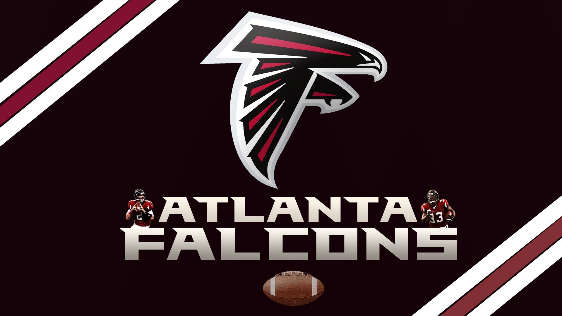 Nfl Wallpapers In 2020 Atlanta Falcons Wallpaper Atlanta Falcons Atlanta Falcons Logo