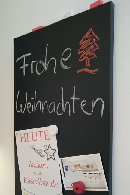 Kreidetafel kche kreidetafel kche wandtafel kche with kreidetafel kche with kreidetafel kche - Wandtafel fur zuhause ...