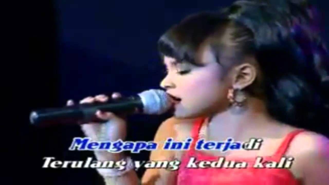 Download lagu garis merah new pallapa kanggo
