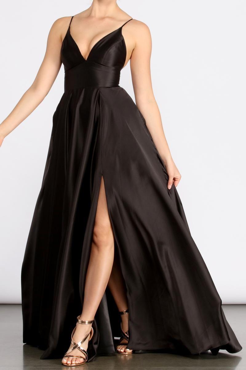 Pin On Senior Year Dresses [ 1200 x 800 Pixel ]