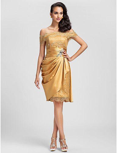 befffabeae Vestidos de fiesta baratos y trajes para comprar en tiendas de ropa online