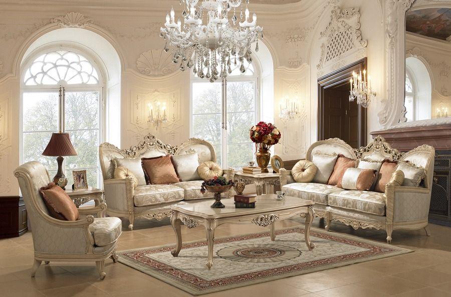 1000+ Images About Formal Living Room On Pinterest | Furniture