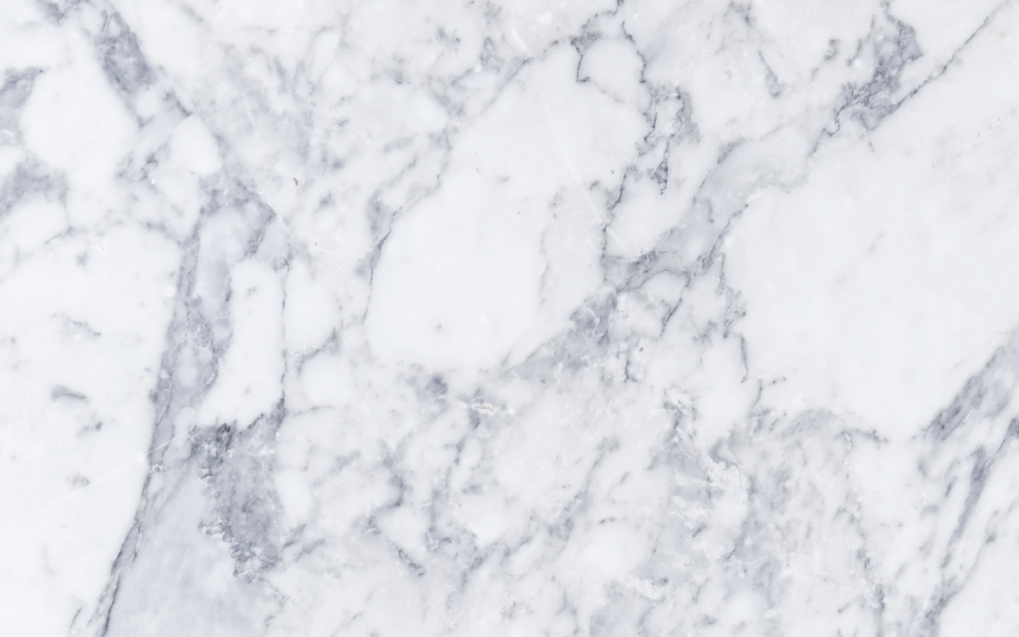 Marble Pink Wallpaper Hd Resolution Marble Desktop Wallpaper Desktop Wallpaper Macbook Macbook Air Wallpaper