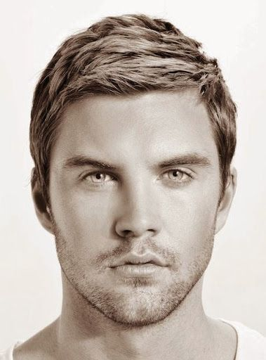 Prime 1000 Images About Short Hairstyle For Men On Pinterest Very Short Hairstyles Gunalazisus