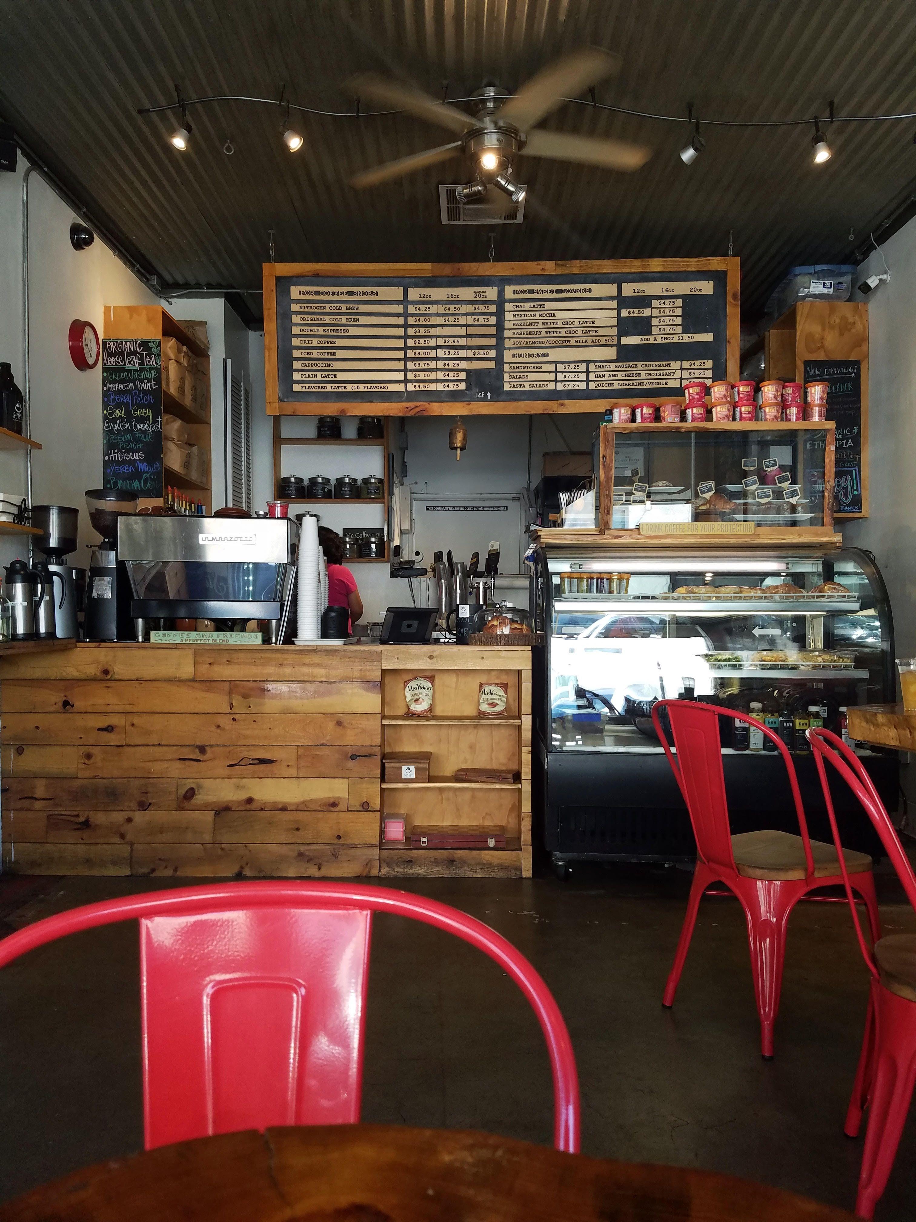 Simply Coffee Socal Cafes Coffee Coffee Shop Coffee Snobs