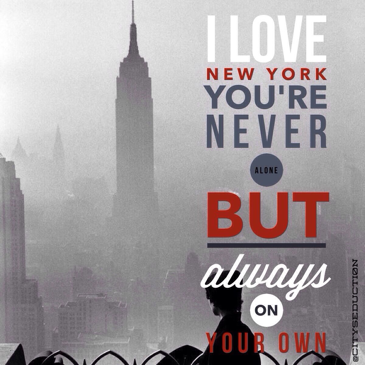 Nyc Quotes Gossip Girl : Blair NYC Quotes | Words | Nyc, New York, I love nyc Nyc Quotes