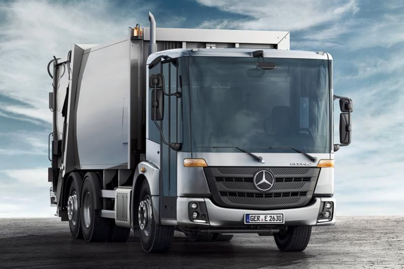 Related keywords suggestions for mercedes benz truck for Mercedes benz trucks