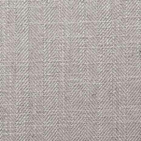 Produce fabrication haberdashery textile