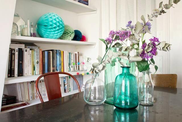 decoration-interieur-appartement-Chrysoline-de-Gastines-creatrice ...