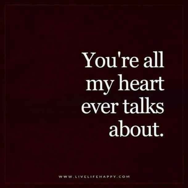 Everyday Still Want You Need You Love You Miss You Most Romantic Quotes Girlfriend Quotes Love Yourself Quotes